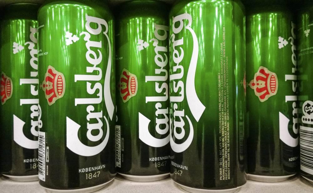 10 научных причин, почему пить пиво полезно, а не вредно