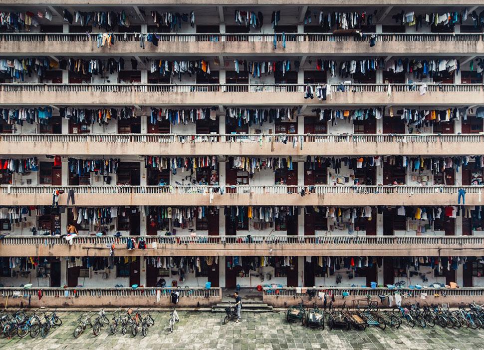 Лучшие фотографии из путешествий 2016 от National Geographic