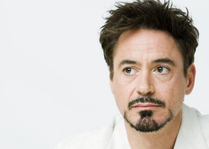 10 самых кассовых актеров США
