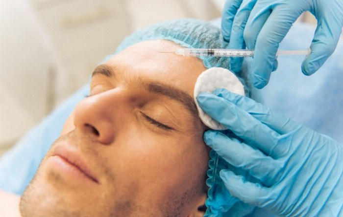 10 невероятных фактов о пластической хирургии