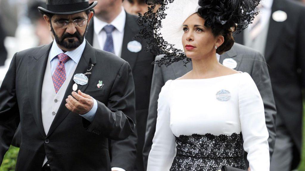 10 самых дорогих свадеб в мире