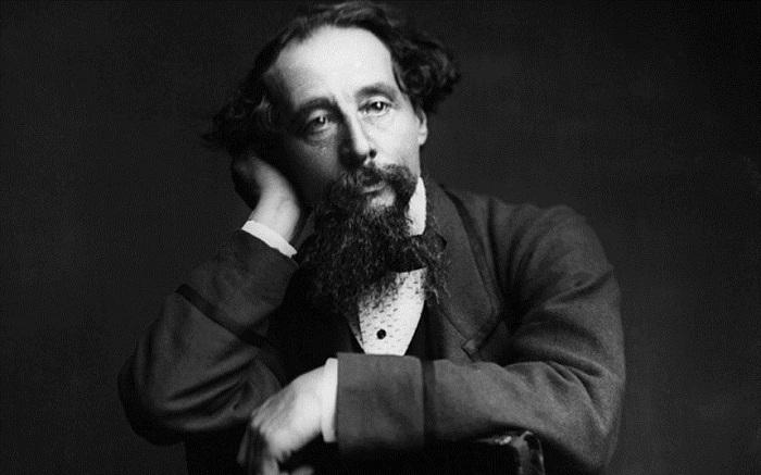 Необычные фобии и чудачества писателей