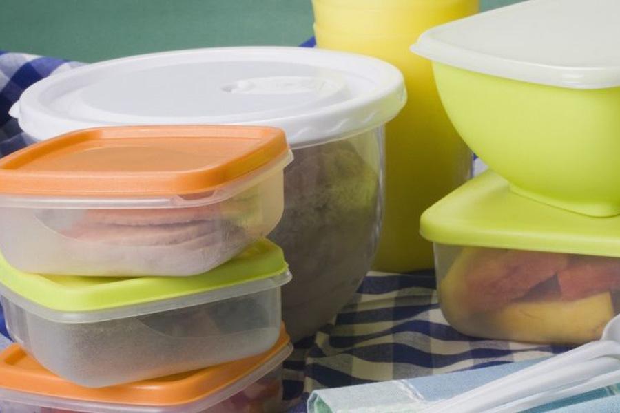 12 вещей, которые лучше немедленно выбросить