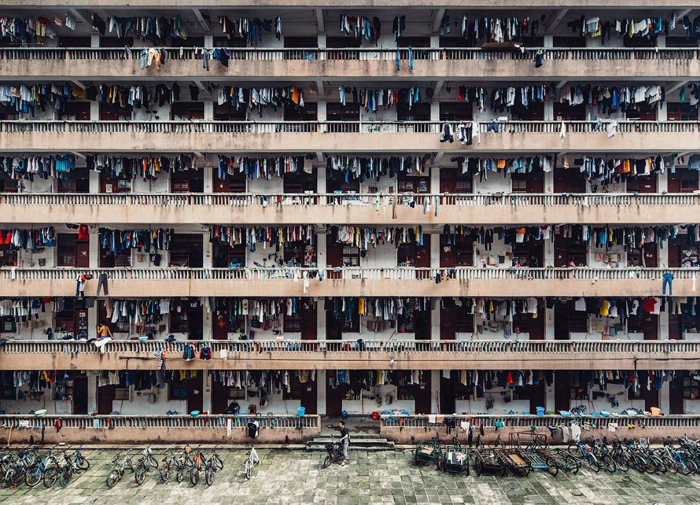 Победители фотоконкурса National Geographic Travel Photographer of the Year 2016