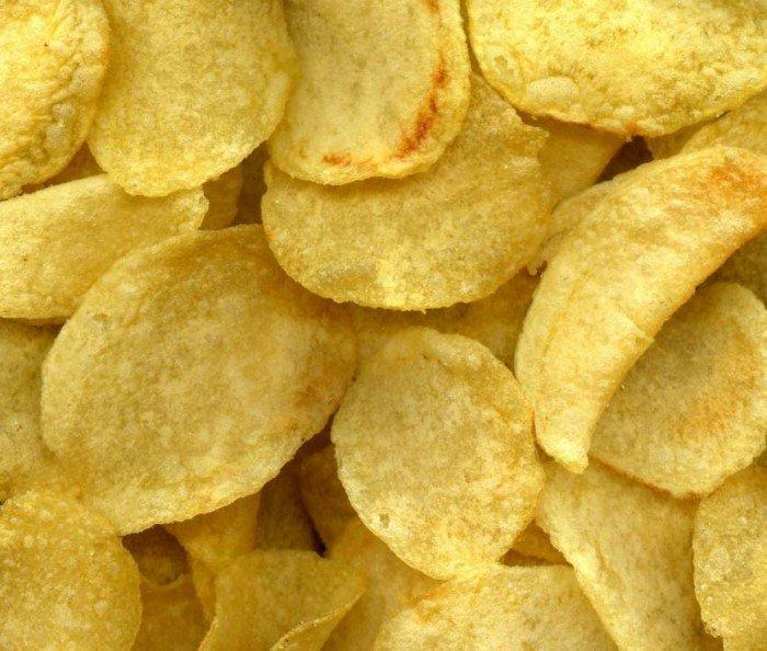 Популярные продукты, которые получились случайно