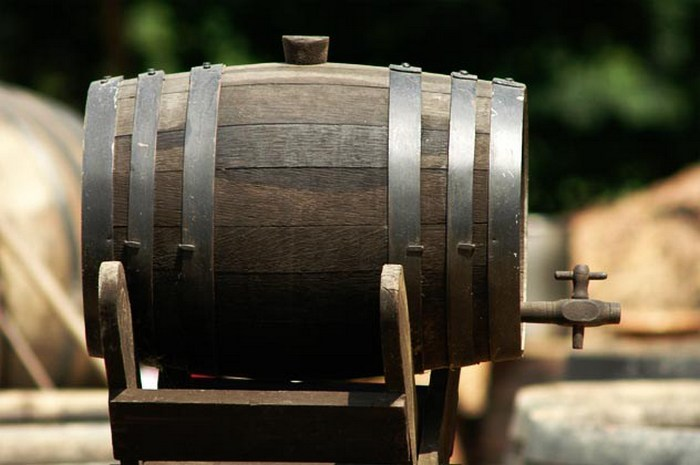 10 малоизвестных алкогольных фактов со всего мира
