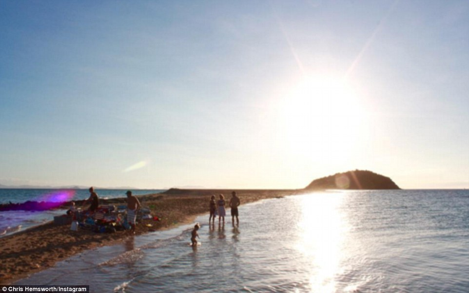 Пятизвёздочный отдых на курорте One and Only Hayman Island на Большом Барьерном рифе