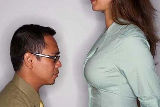 25 фактов о груди, о которых вы не знали