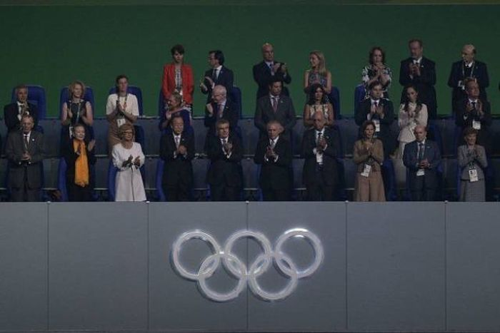 Как изменились Олимпийские игры за 100 лет