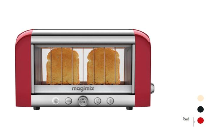 10 кухонных гаджетов из будущего