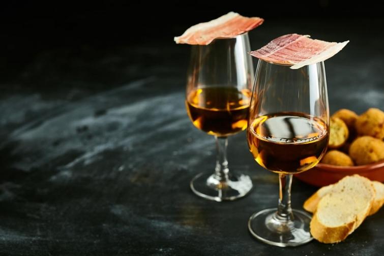 10 национальных алкогольных напитков из разных стран мира