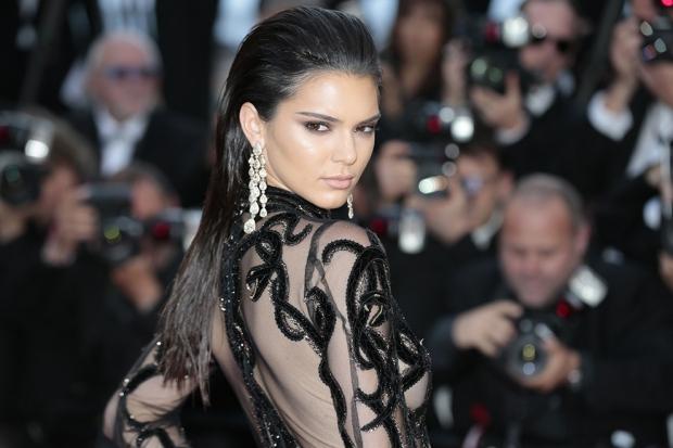 Рейтинг Forbes: Самые высокооплачиваемые модели мира 2016