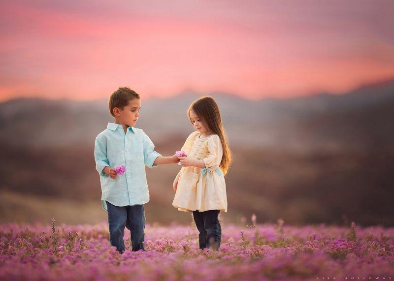Картинки про любовь детям, день