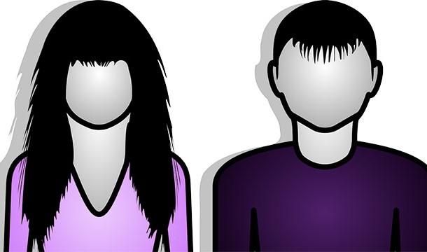 Различия в организме мужчины и женщины, о которых мало кому известно