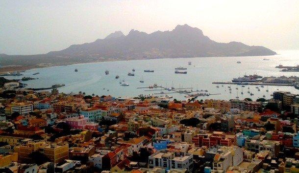 Уникальные страны для посещения, о существовании которых многие не знают