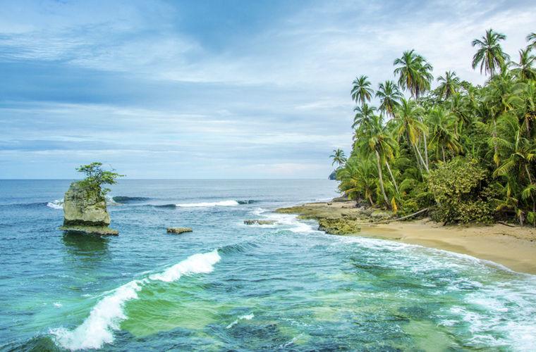 Чего лучше не делать в Коста-Рике