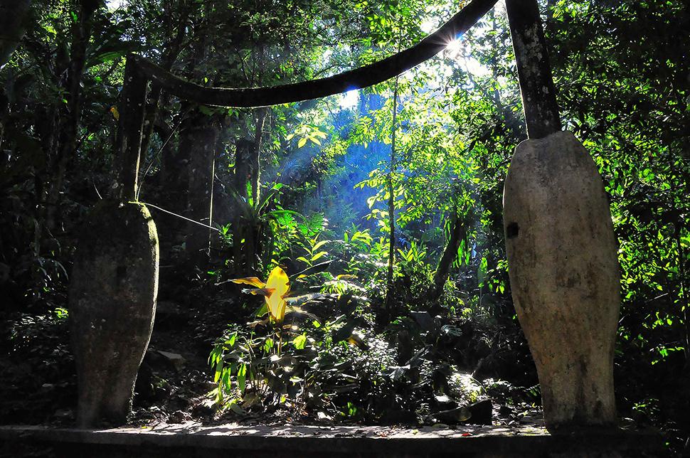 5 мест, которые стоит посетить в Мексике