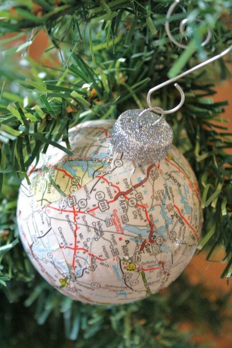 17 подарков для заядлых путешественников