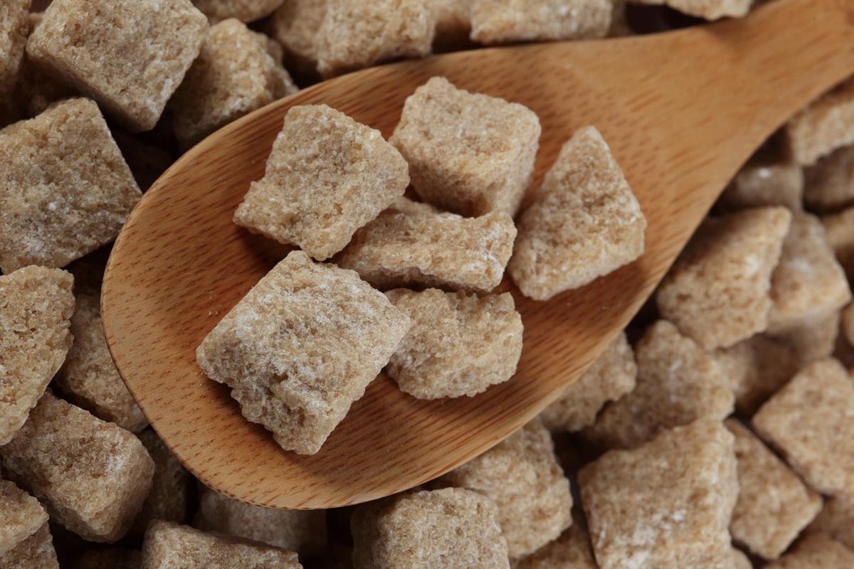 9 полезных и сладких лакомств