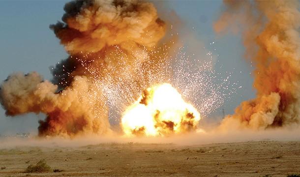 20 впечатляющих фактов о бомбах