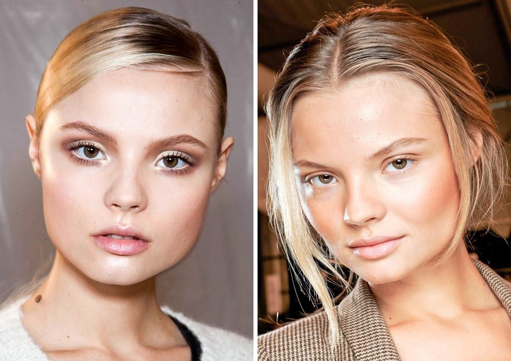 15 моделей доказали, что внешность с изюминкой это круто