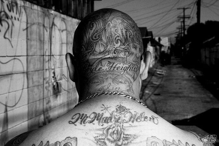 Культура Лос-Анджелеса