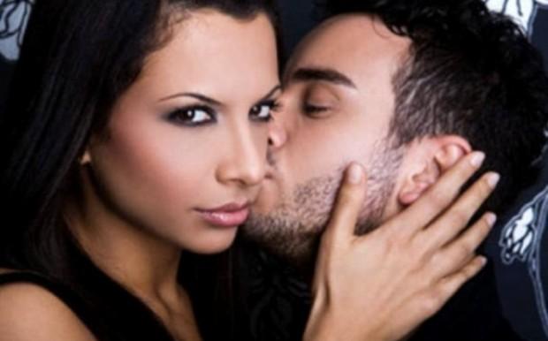 10 неожиданных вещей, которые можно определить по запаху