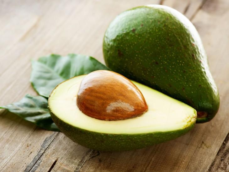 10 лучших продуктов для прочистки артерий