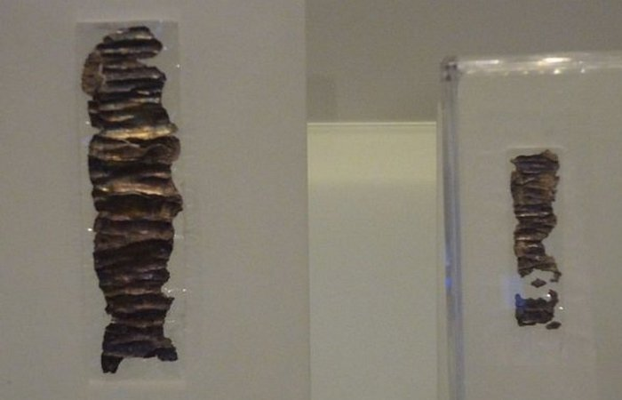 10 археологических открытий, которые подтверждают библейские истории