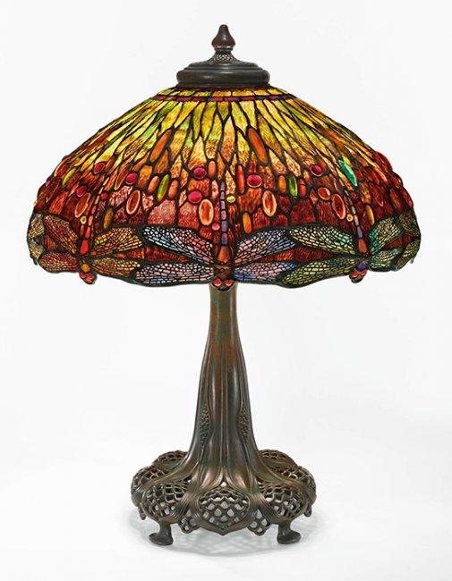 10 самых дорогих ламп в мире