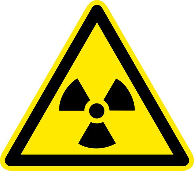 5 самых опасных ядов, известных науке