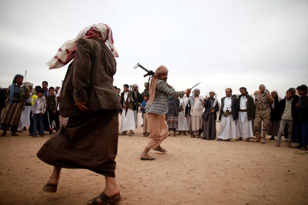 свадьба в йемене фото черное пальто