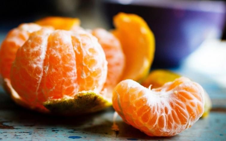 12 продуктов, которые укрепляют иммунитет