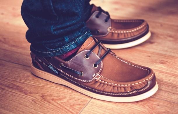 Полезные советы для хорошей внешности и личного комфорта