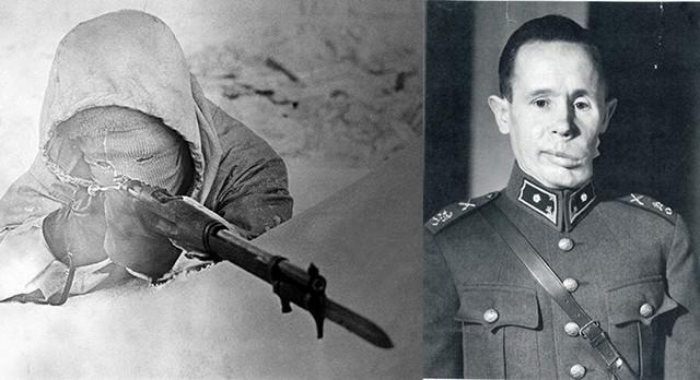 Самые невероятные и несгибаемые люди в истории