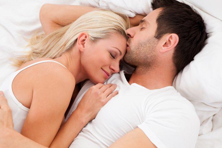 8 правил для замужней женщины