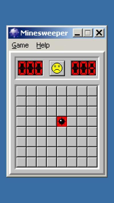 Подборка для любителей компьютерных игр