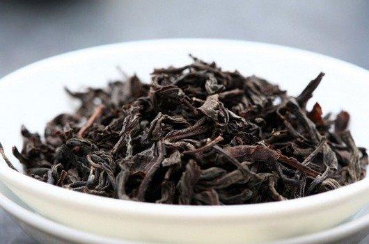 10 самых дорогих сортов чая