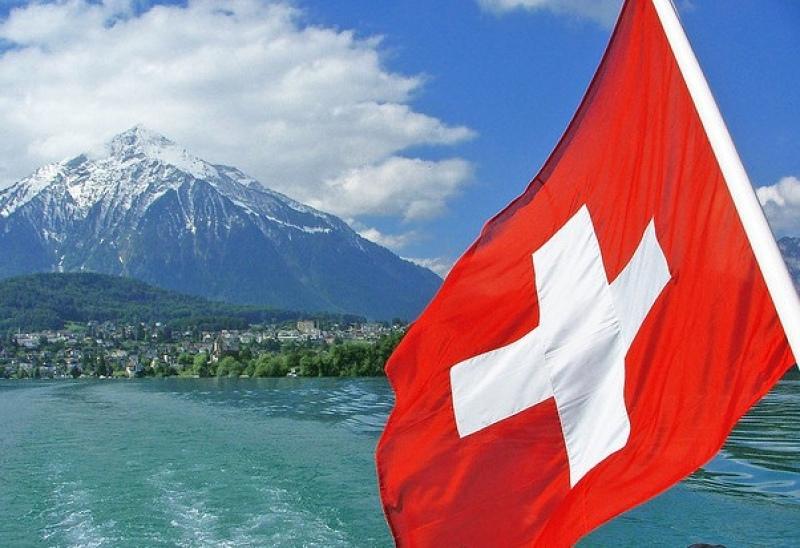 25 интересных фактов о Швейцарии