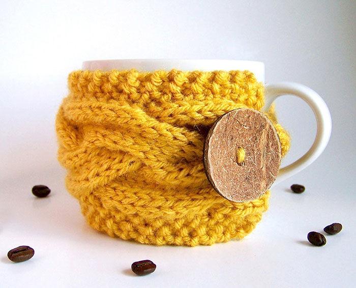 Отличные идеи подарков для кофеманов