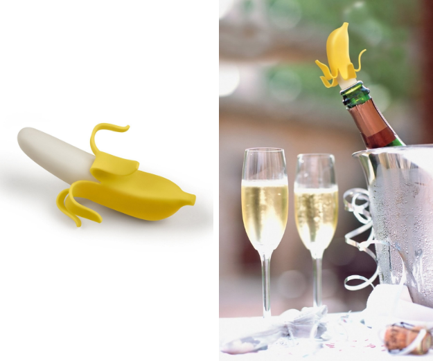 20 идей подарков для дома