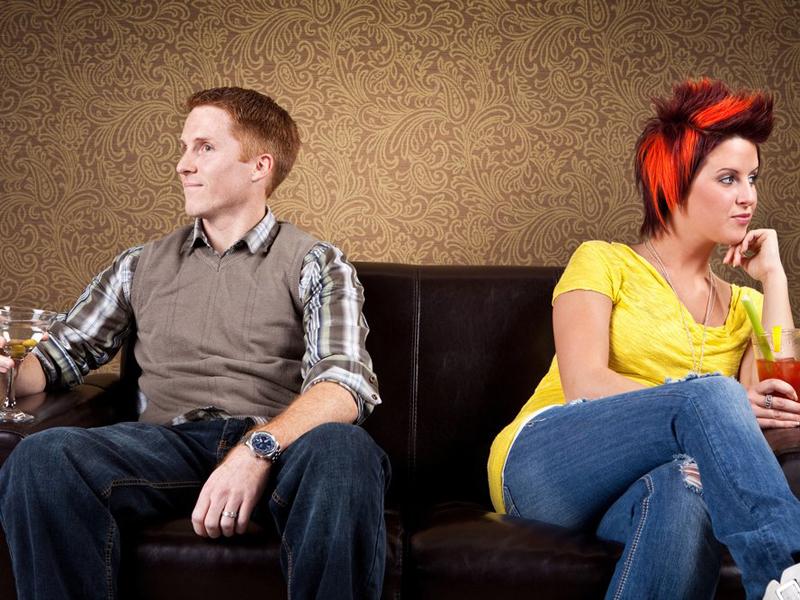 10 мужских качеств, которые ценят женщины