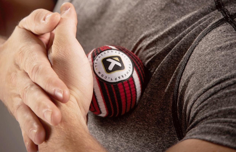 10 идей подарков для любителей спорта
