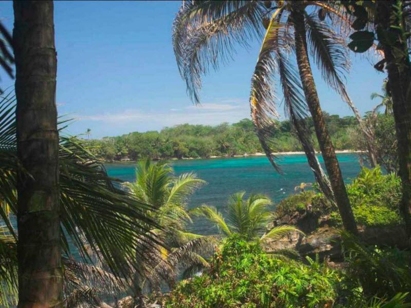 12 островов, которые можно купить прямо сейчас