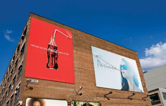 Реклама как искусство