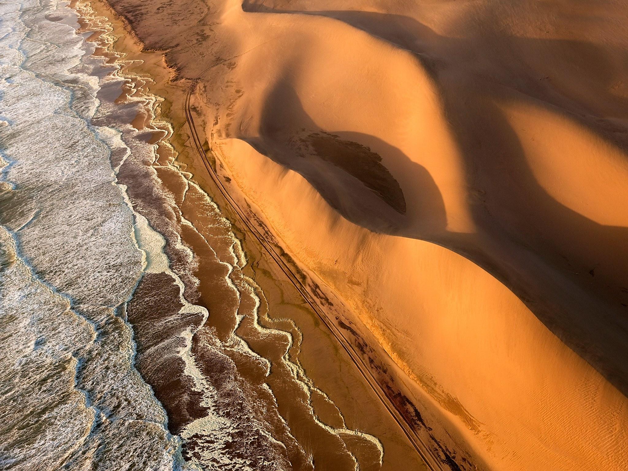 купе достойное красивые картинки африканского побережья как
