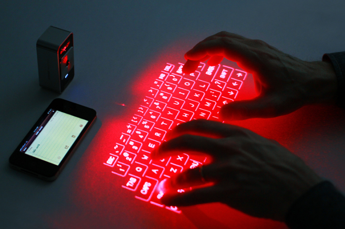 Изобретения 21 века, которые скоро будут в каждом доме