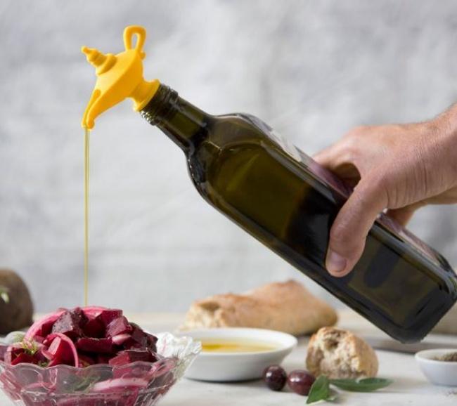 22 крутые штуковины для кухни