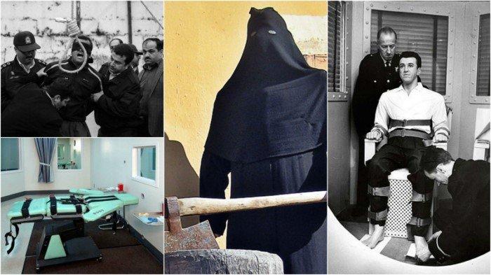 14 фотографий разных профессий тогда и сейчас
