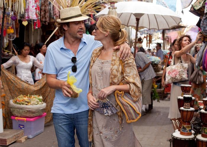 10 ярких фильмов о путешествиях, которые помогут разобраться в себе